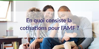 cotisation-amf