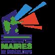 Association des maires de Guadeloupe