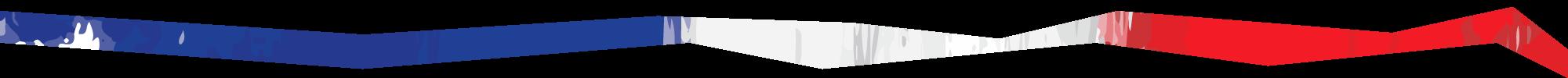 transition-header