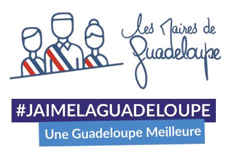 maires-des-guadeloupes
