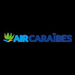 air-caraibes