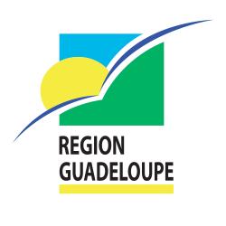 guadeloupe-1