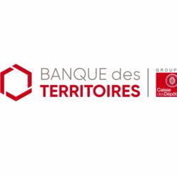 logo_bdt