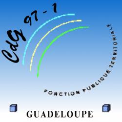 CDG 971